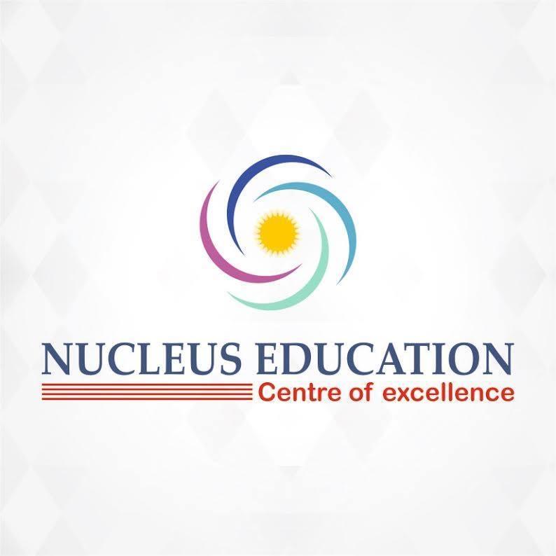 Nucleus Education - Kota Image