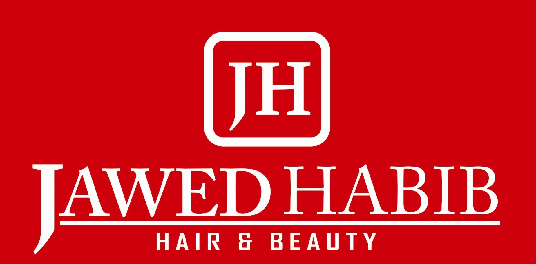 Jawed Habib Hair & Beauty Salons - K.B Road - Jorhat Image