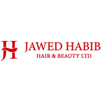 The Jawed Habib Salons - Koramagala - Bangalore Image