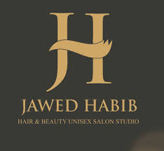 Jawed Habib Hair Studio Salons - Borivali West - Mumbai Image