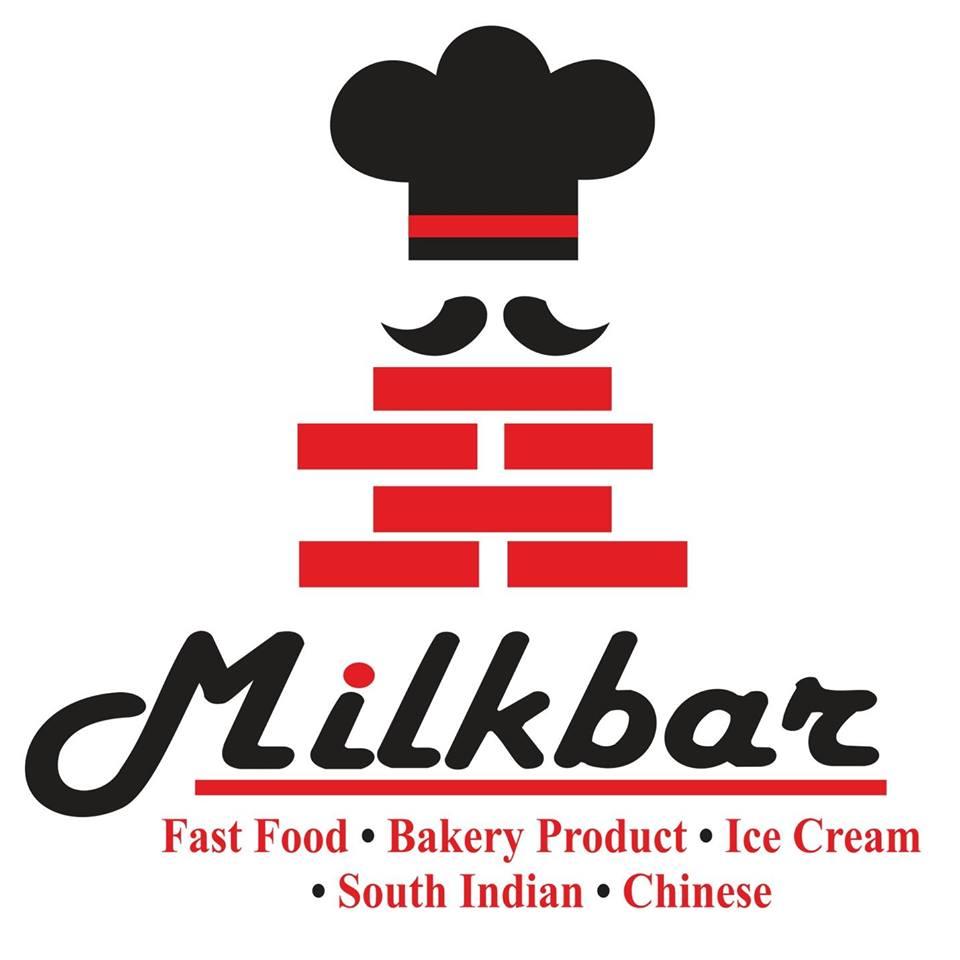 Milkbar - Marris Road - Aligarh Image