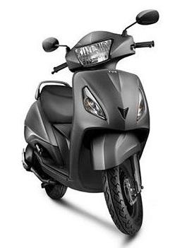 Tvs wego two wheeler price in bangalore dating