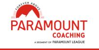 Paramount Coaching Centre - Gurgaon Image