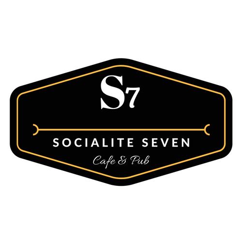 Socialite Seven S7 - Maharana Pratap Nagar - Bhopal Image
