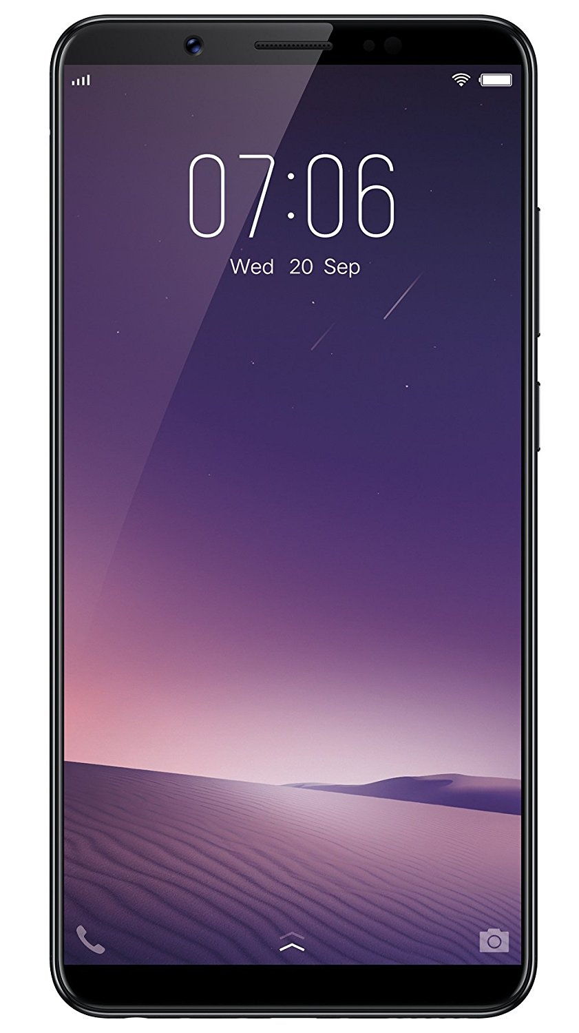 Vivo V7 Plus Photos Images And Wallpapers Mouthshutcom