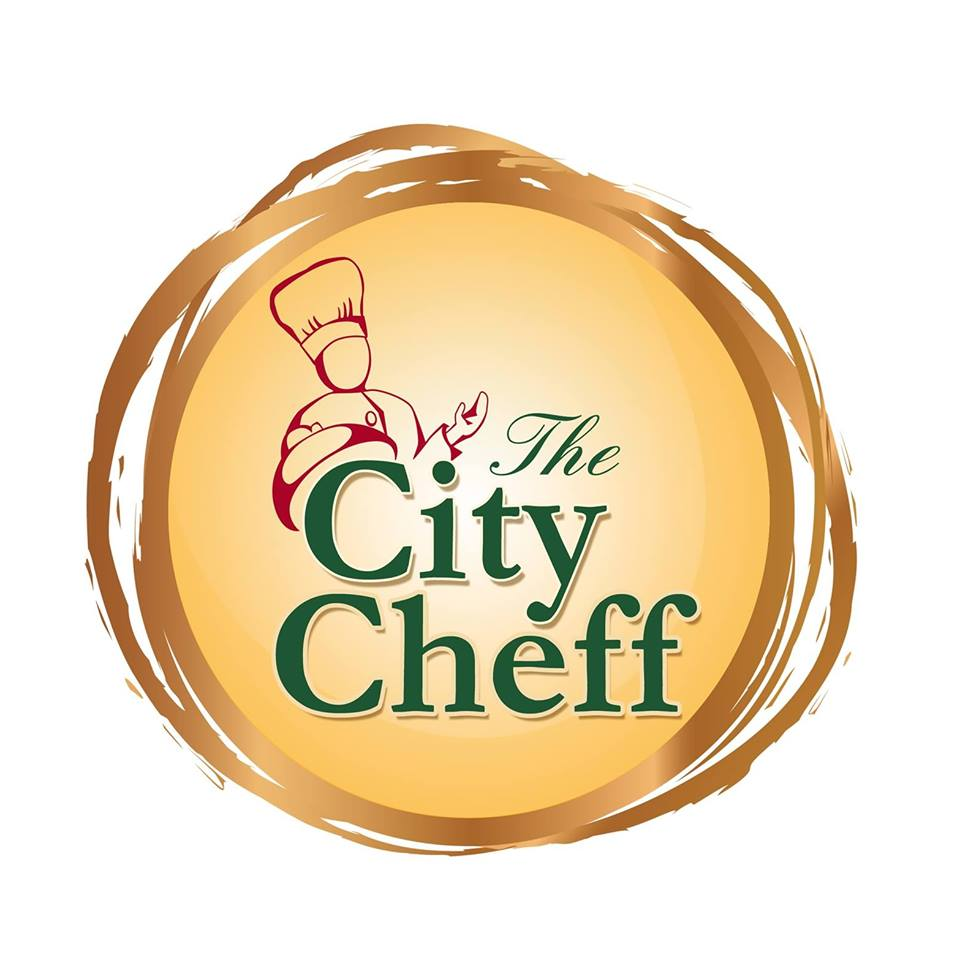 The City Cheff - Landmark Shopping Mall - Marris Road - Aligarh Image