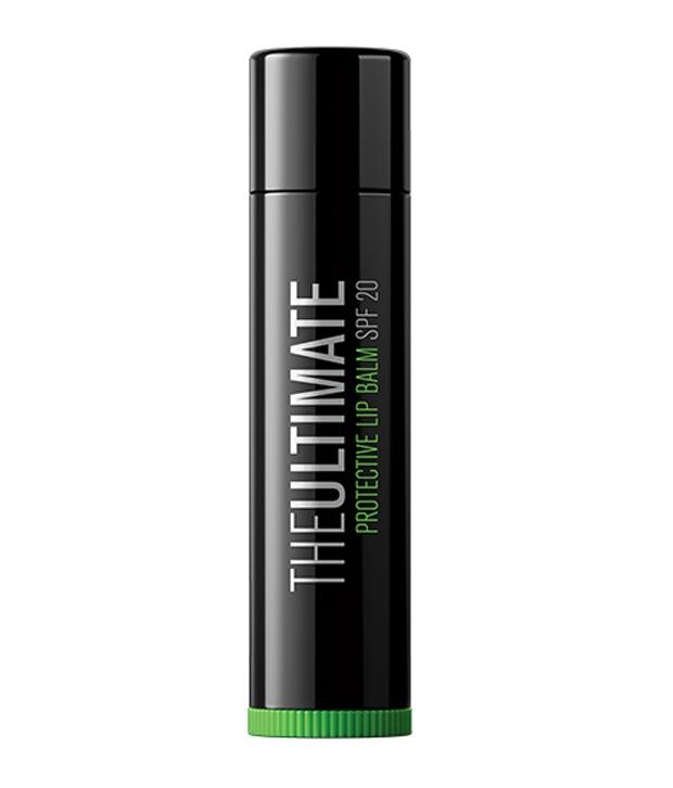 Garnier Men Ultimate Protective Lip Balm Image