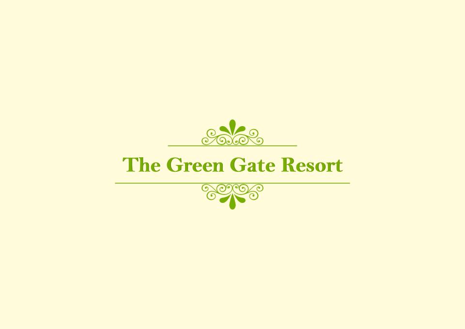 The Green Gate Resorts - Mulshi - Pune Image