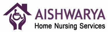 Aishwarya Home Nursing - Thrissur Image