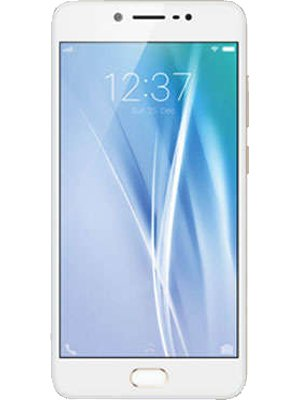 VIVO Y69 Reviews | User Reviews | Prices | Specifications