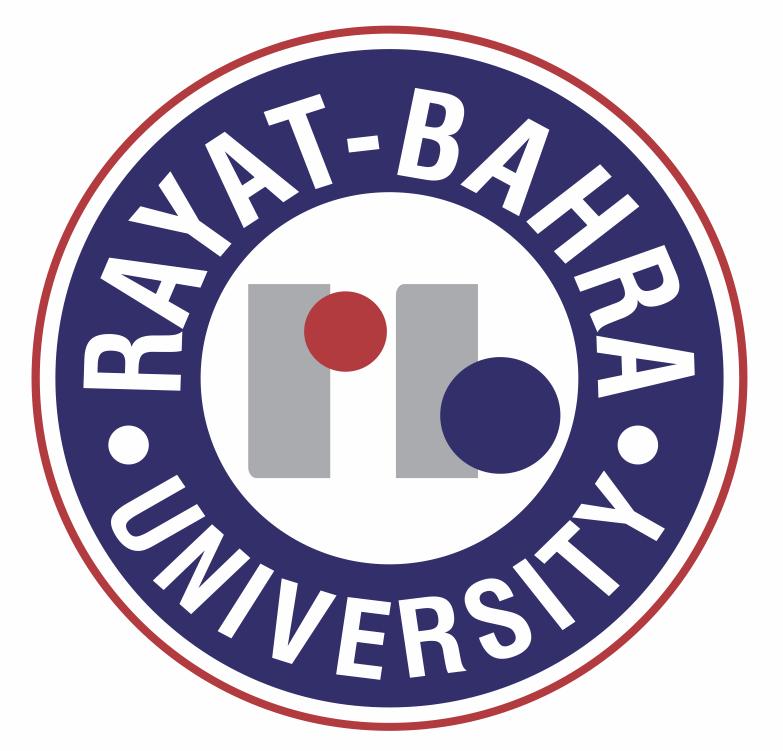 Rayat Bahra University Image
