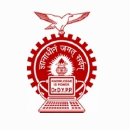 Dr. D.Y. Patil College Of Engineering Akurdi - Pune Image