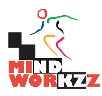 Mindworkzz - Connaught Place - New Delhi Image