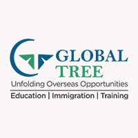 Global Tree - Hyderabad Image