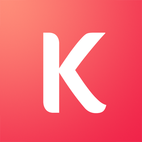 Kickresume.com Image