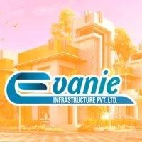 Evanie Infrastructure Pvt. Ltd. - Kolkata Image