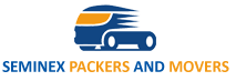 Seminex Movers and Packers Image