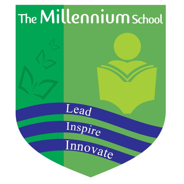 The Millennium School - Sector 41 - Noida Image
