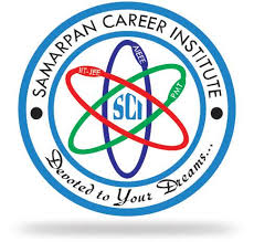 Samarpan Career Institute - Piprali Road - Sikar Image