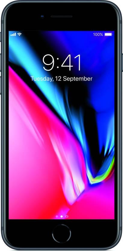 Apple iPhone 8 256GB Image