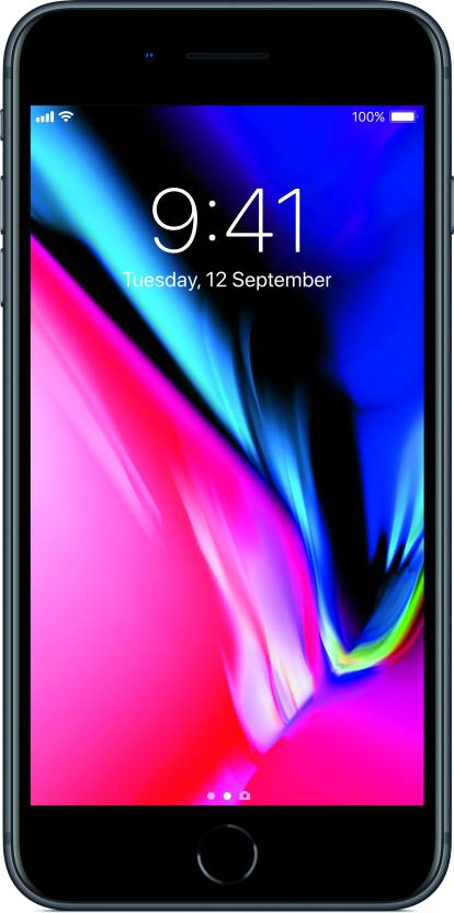Apple IPhone 8 Plus 256GB Image