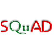 SQUAD Infotech - Andheri - Mumbai Image
