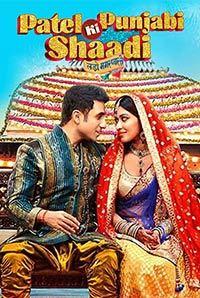 Patel Ki Punjabi Shaadi Image