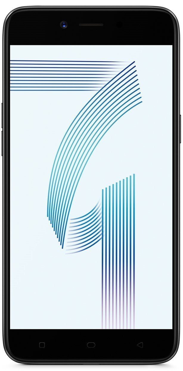 Oppo A71 Image