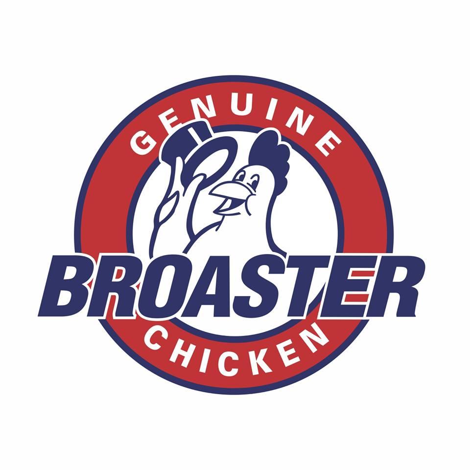Genuine Broaster Chicken - Anandpuri - Patna Image