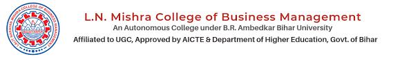 Lalit Narayan Mishra College of Business Management - Bhagwanpur Chowk - Muzaffarpur Image