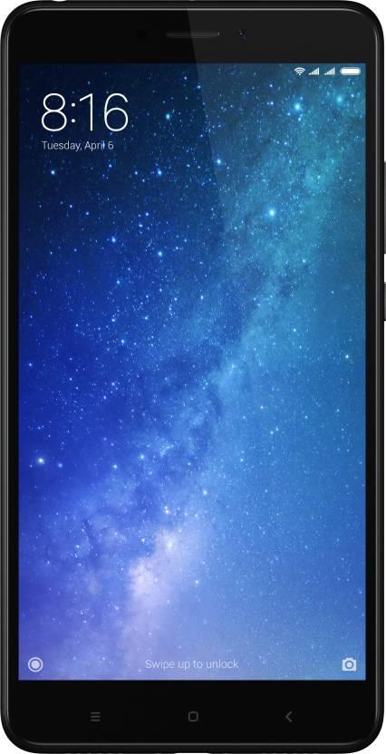 Mi Max 2 32GB Image