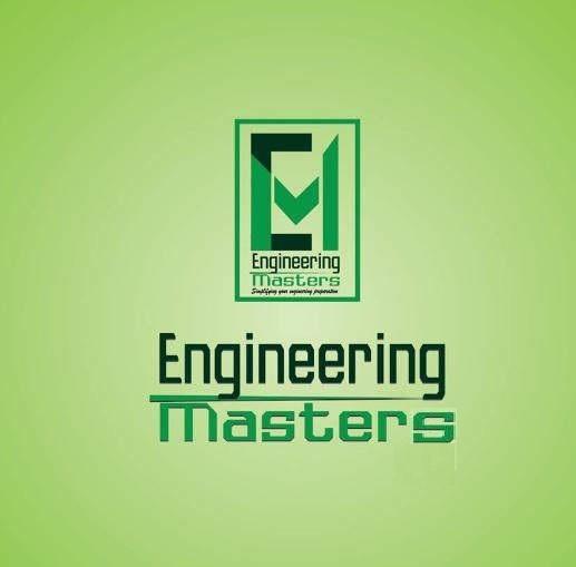 Engineering Masters - Bheru Chowk - Jaipur Image