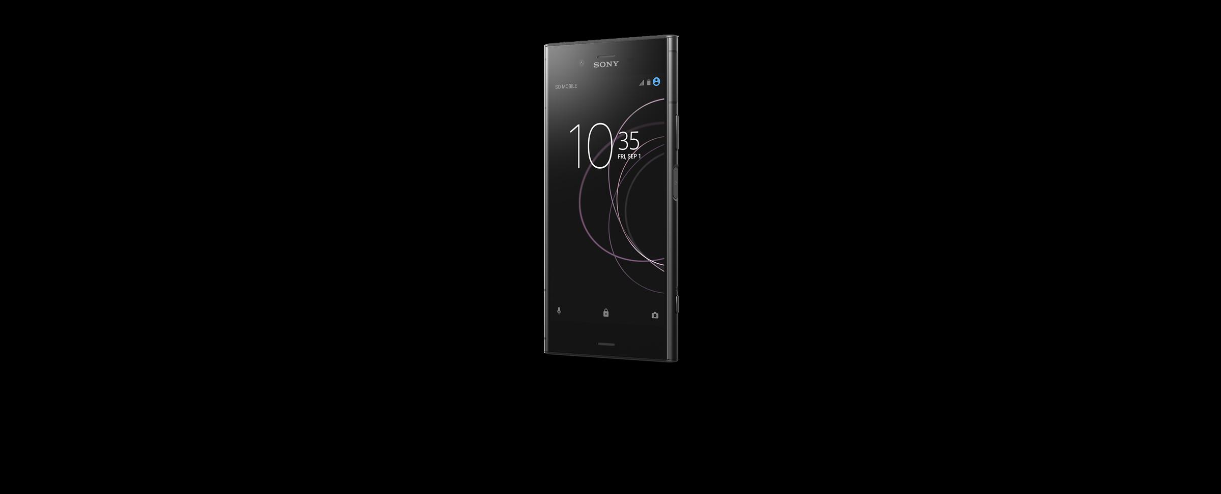 Sony Xperia XZ1 Image