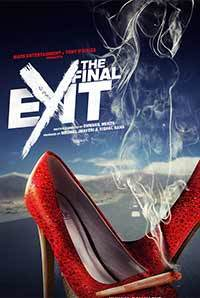 The Final Exit Image