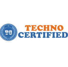 Techno Certified - Noida Image