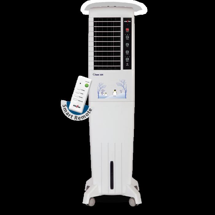 Kenstar Glam 50R Air Cooler Image