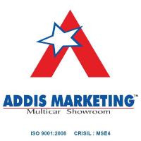 Addis Marketing Image