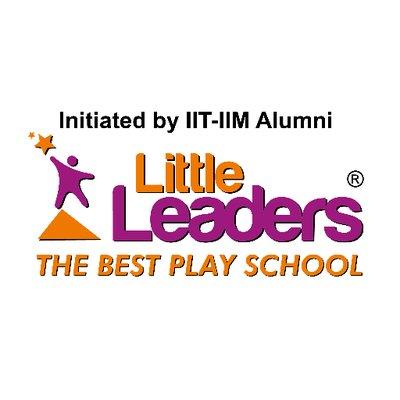 Little Leaders - Raj Nagar - Ghaziabad Image