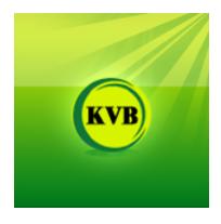 kvb mpay app
