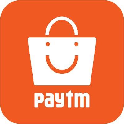Paytmmall.com