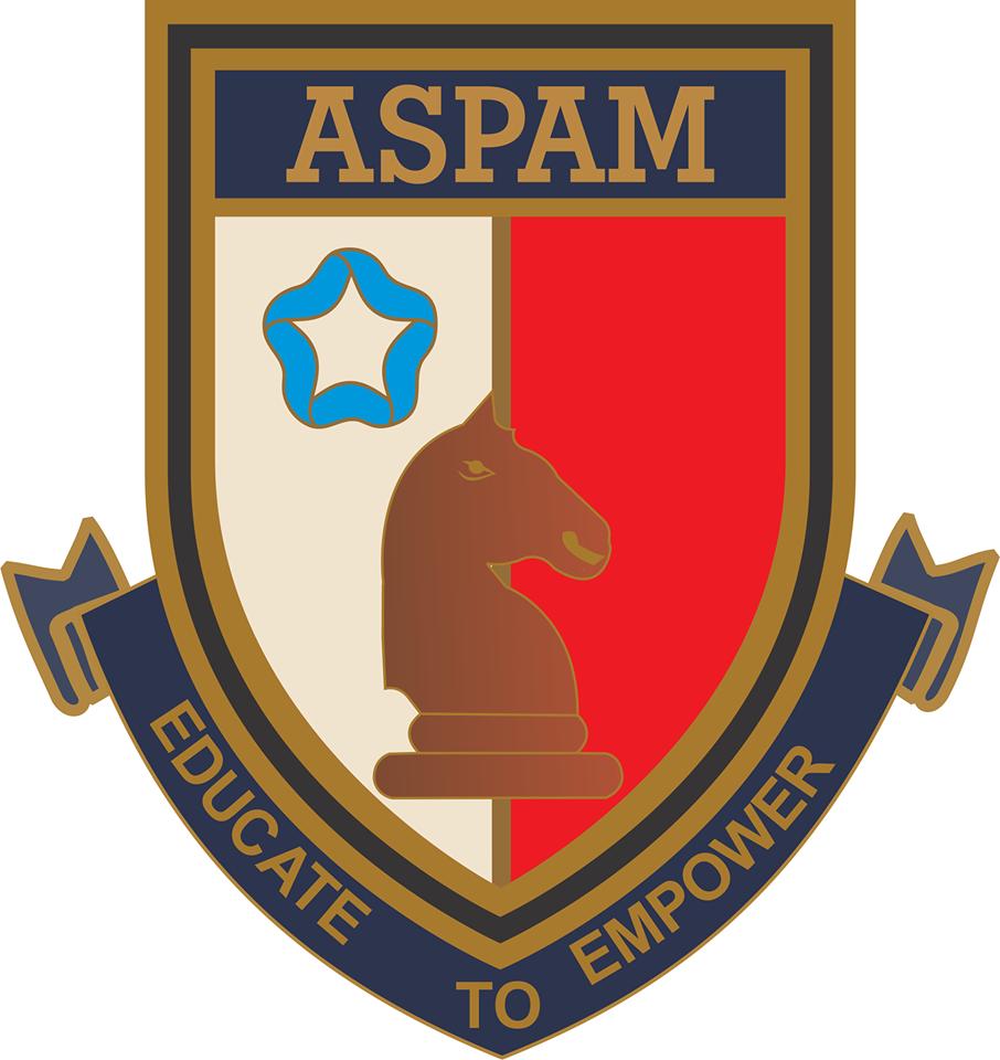 Aspam Scottish School - Sector 62 - Noida Image