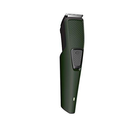 Philips Norelco Beard Trimmer At