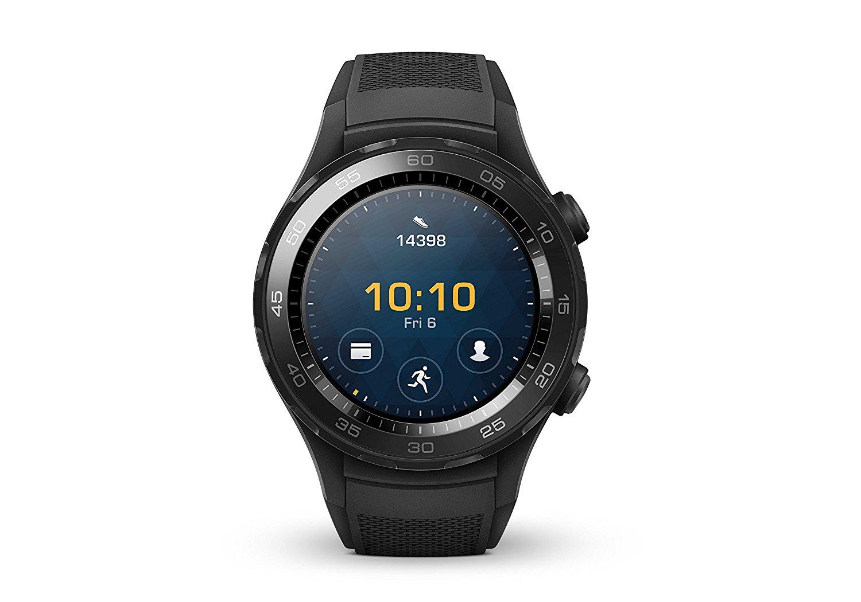 Huawei Watch 2 Image