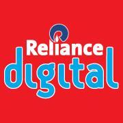 Reliance Digital - The Wave Mall - Gomti Nagar - Lucknow Image
