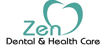 Zen Dental and Health Care - Koramangala - Bangalore Image