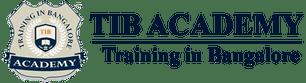 TIB Academy - Brookefield - Bangalore Image