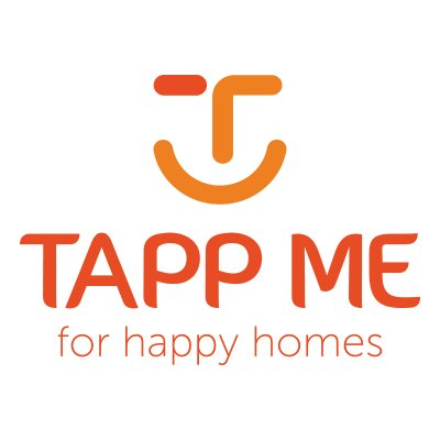 Tappme.com Image