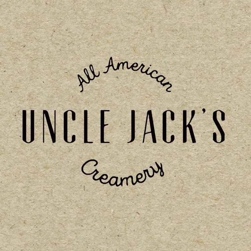 Uncle Jack's - Sector 8 - Chandigarh Image
