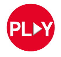 Vodafone Play Image