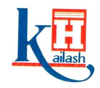 Kailash Hospital - Greater Noida Image